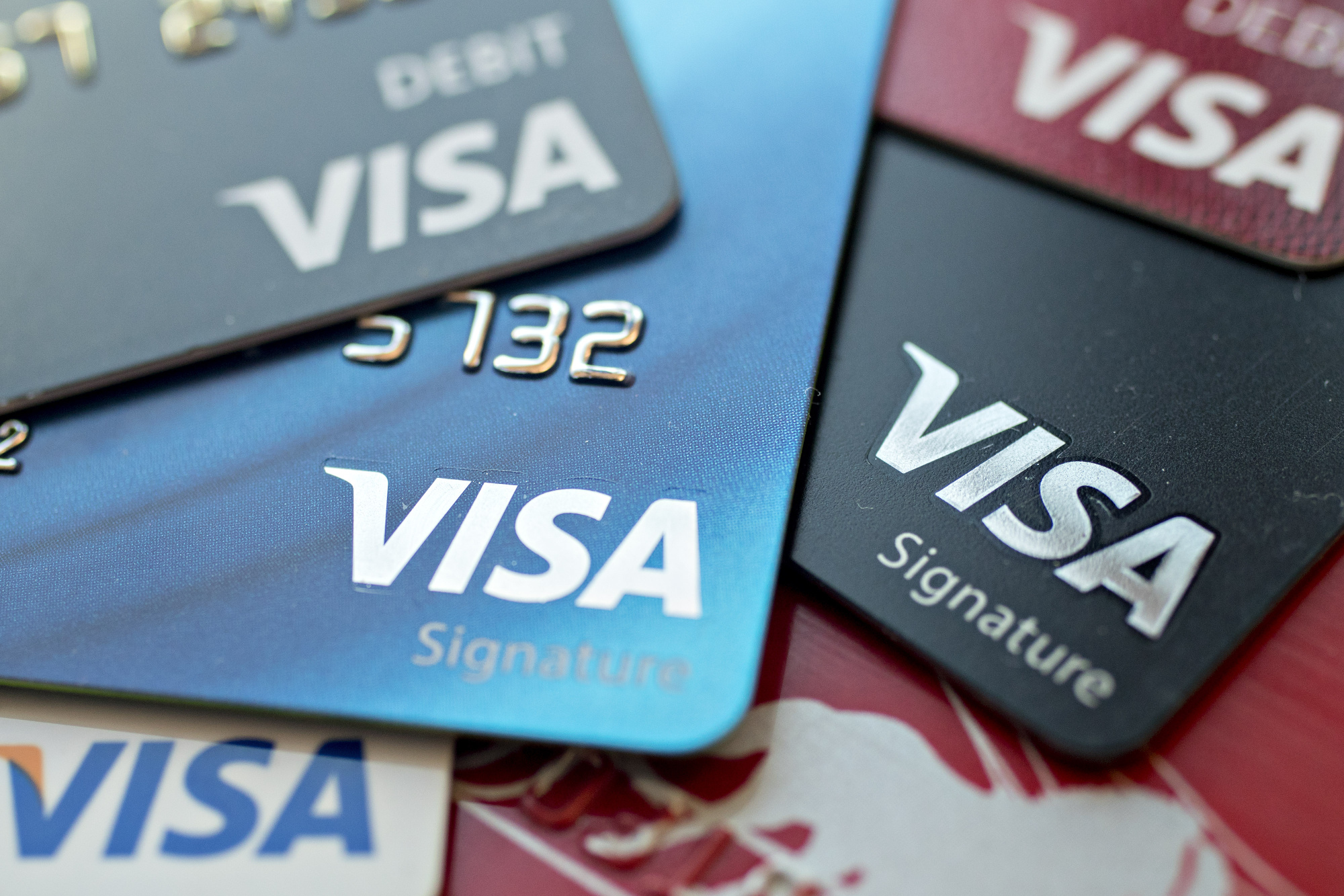 01 visa approval