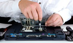 Laptop Repair Orlando
