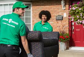 Make Your Moving Easier With Furniture Removals