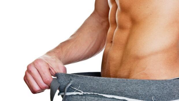 weight loss diet plan